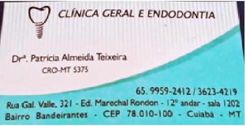 Dr Patricia
