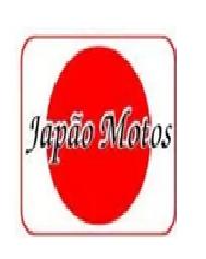 Japão Motos
