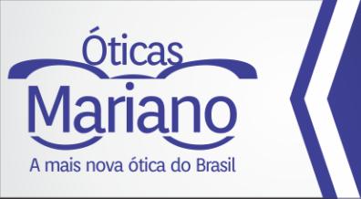 Óticas Mariano